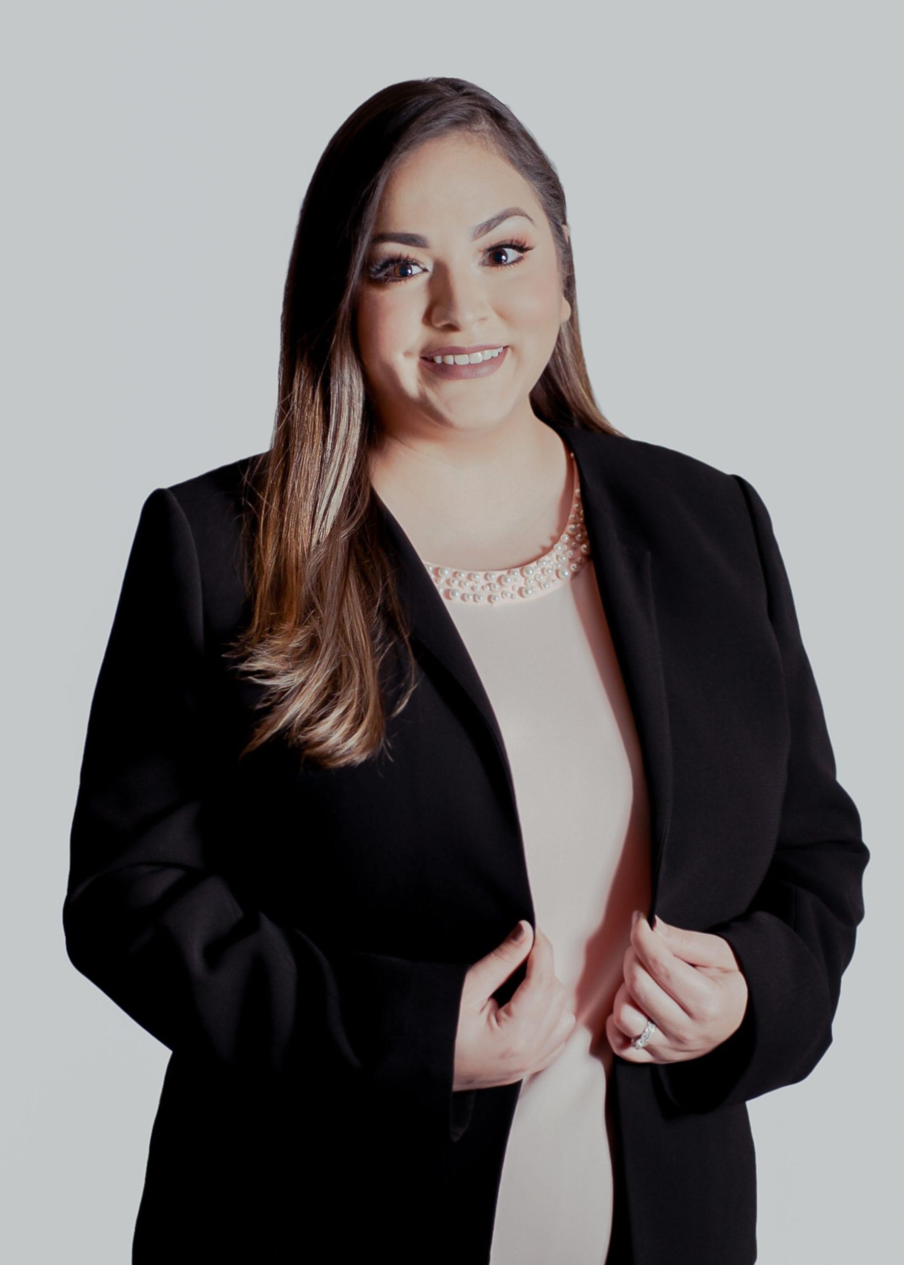 Sandy Verastegui