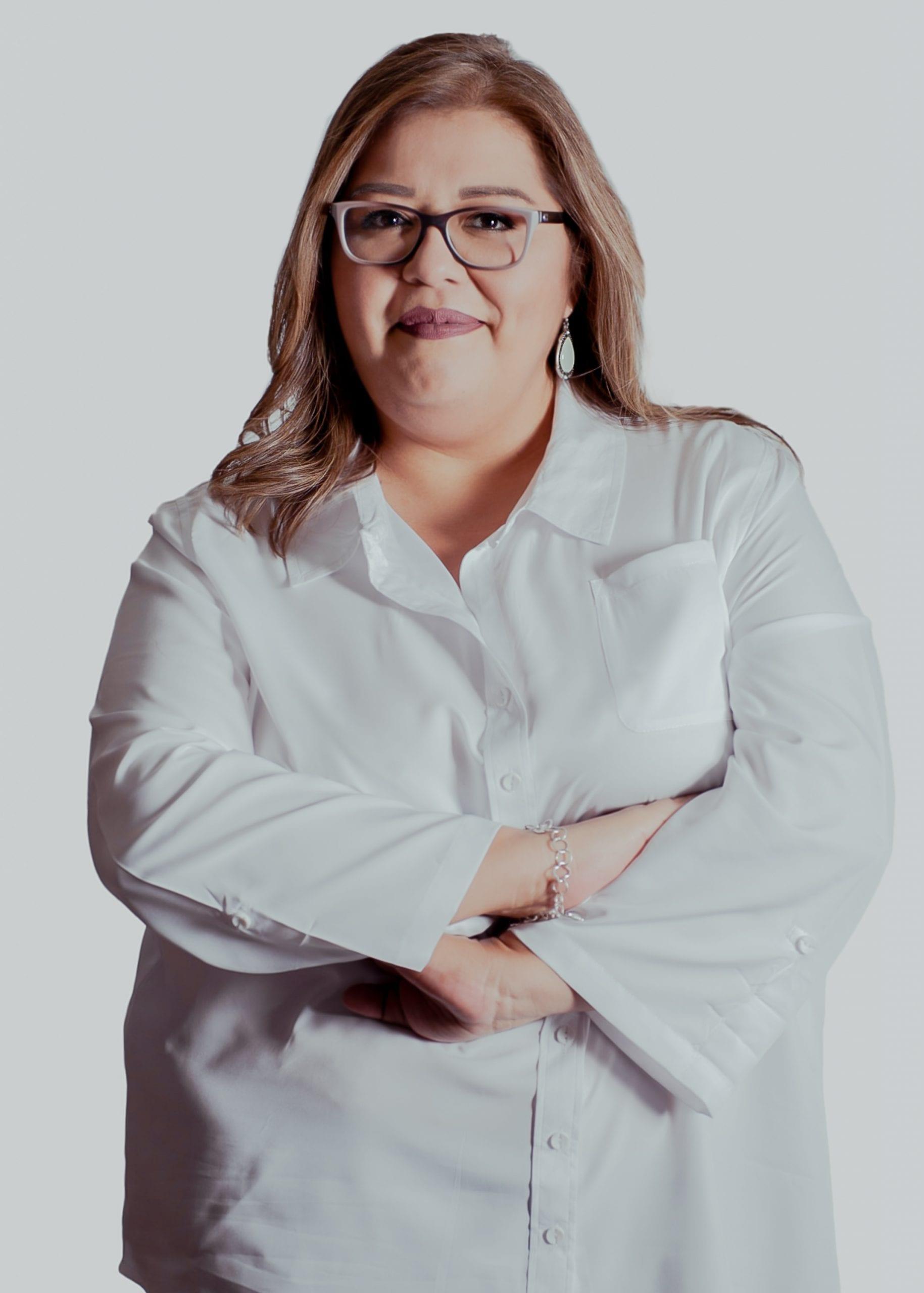 Jessica Guardado