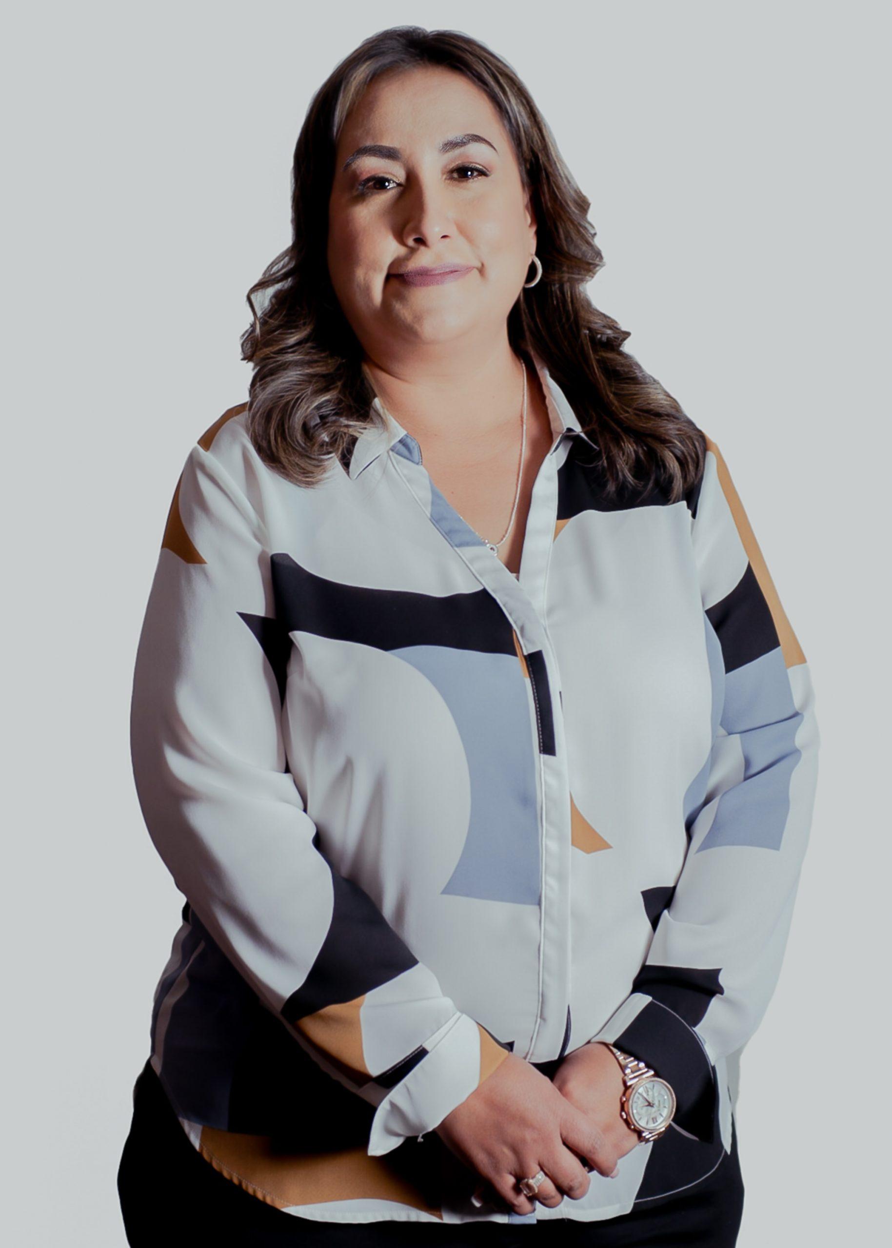 Gabriela Chapa