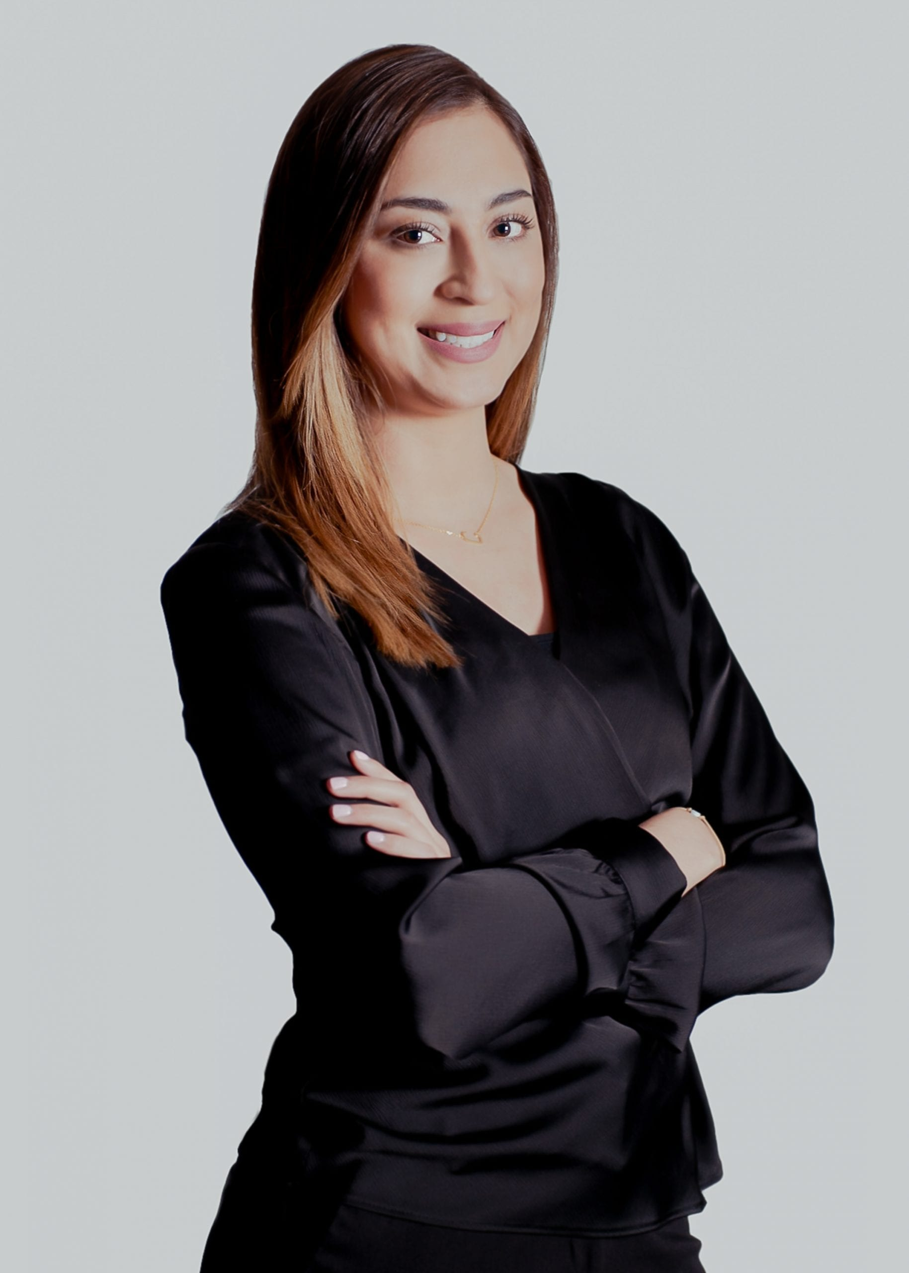 Crystal Chapa