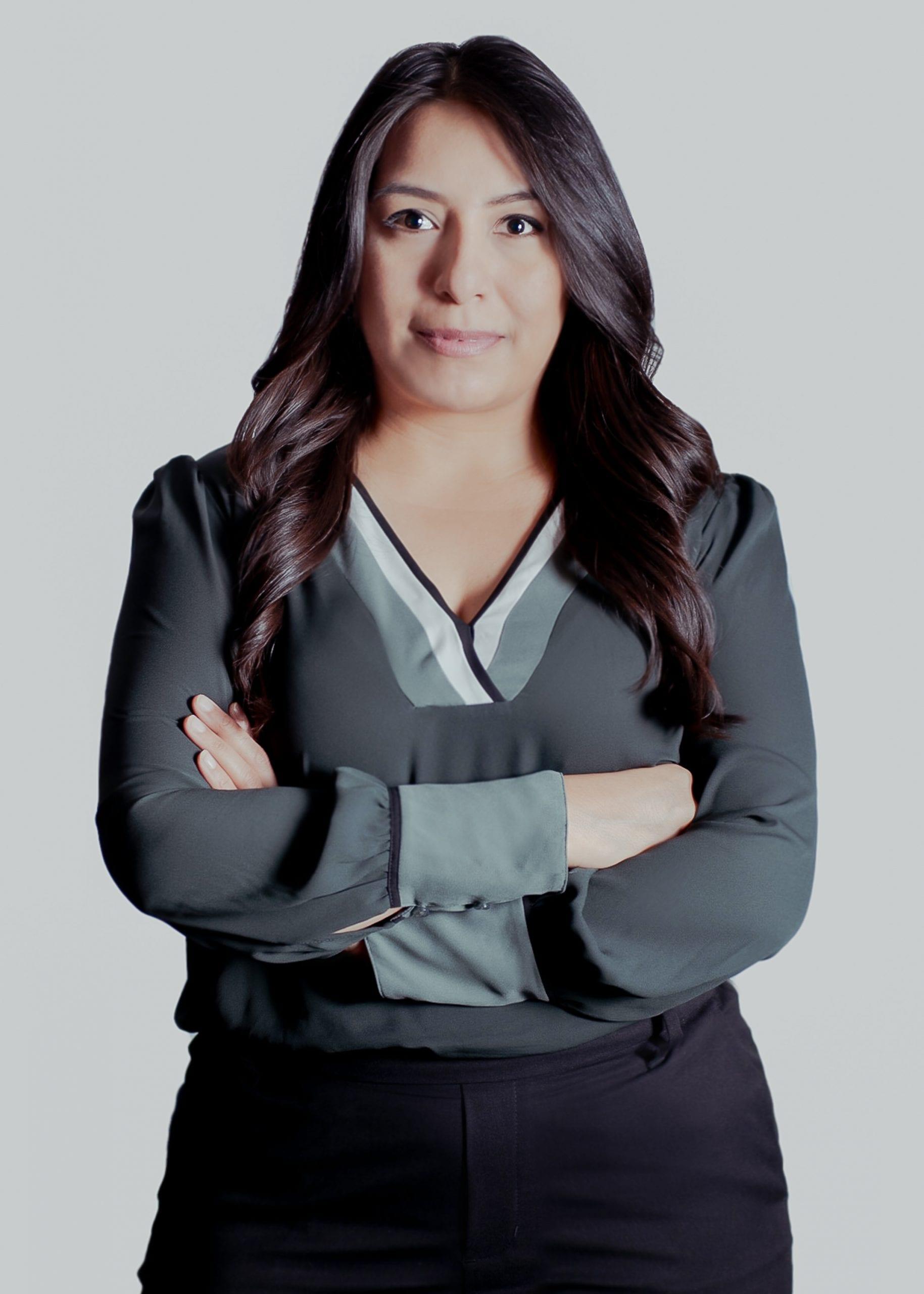 Martha L. Rodriguez