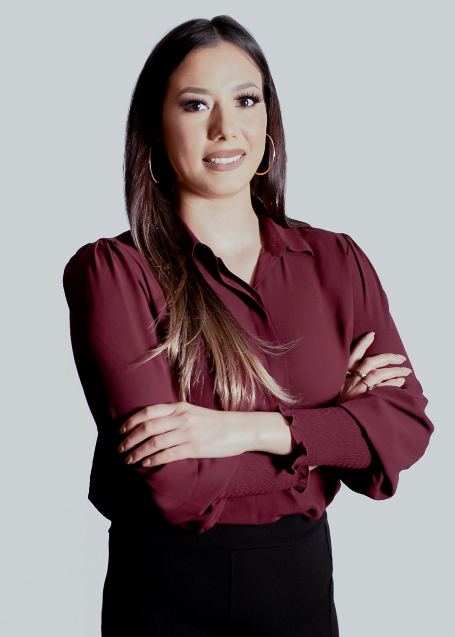 Kristina Argais