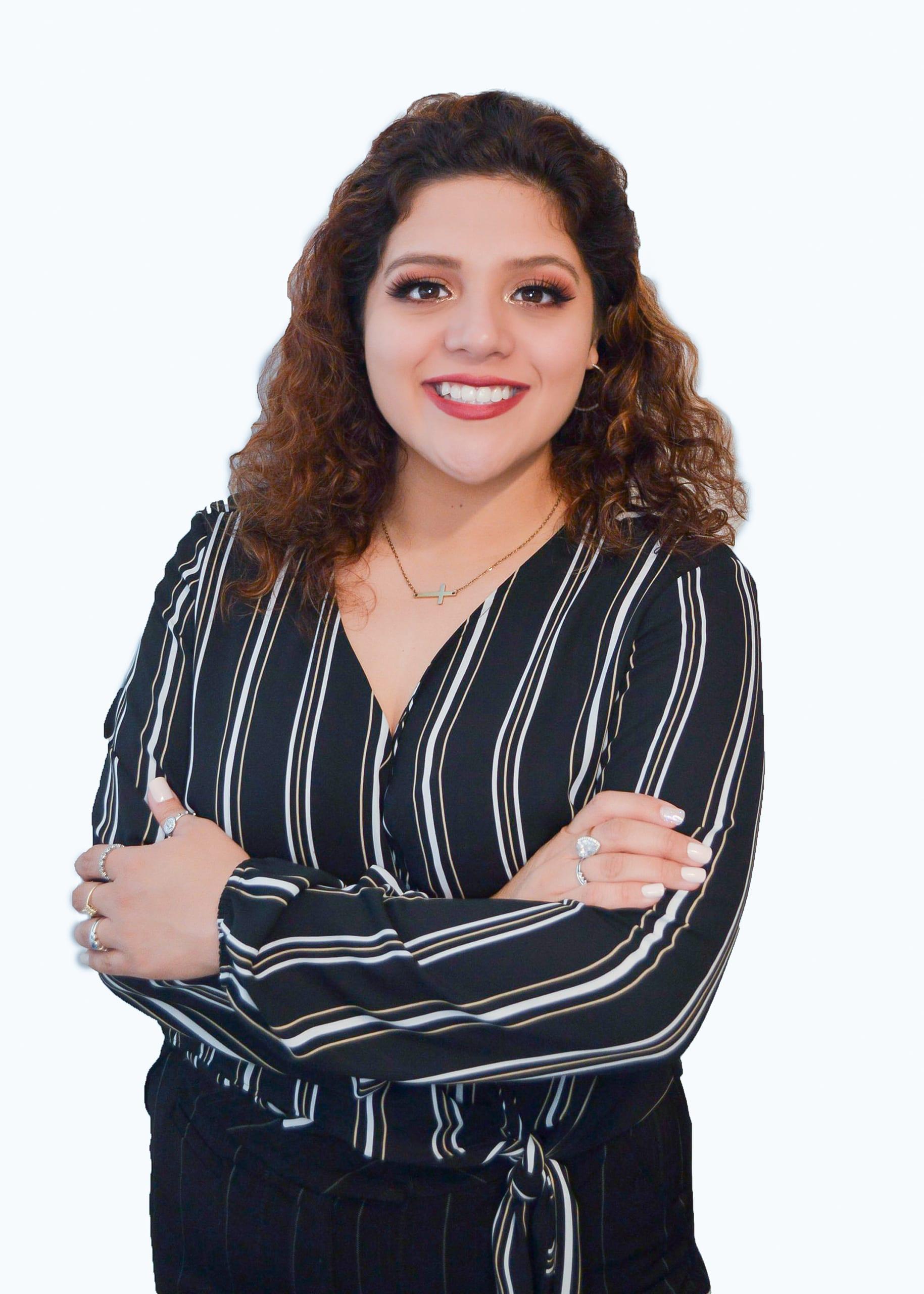 Kristina Ramos